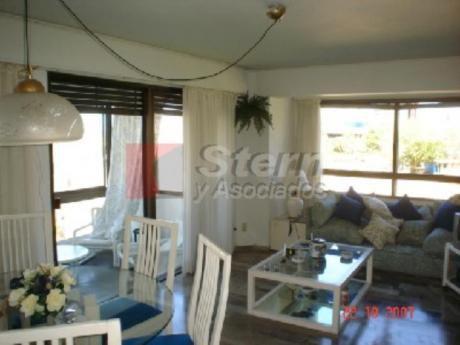 Apartamentos En Playa Brava: Sya1590a