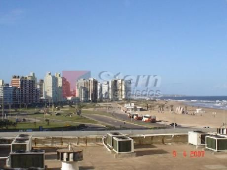 Apartamentos En Península: Sya1620a