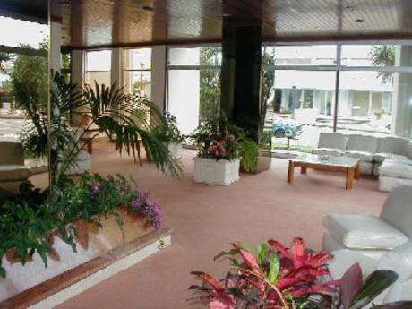 Apartamentos En Península: Sya1631a
