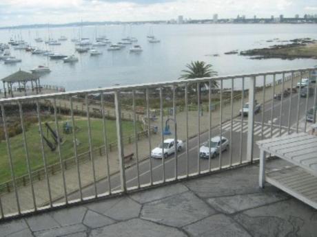Apartamentos En Península: Sya190046a