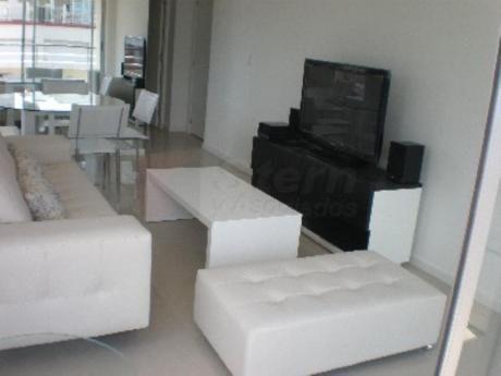 Apartamentos En Península: Sya190058a