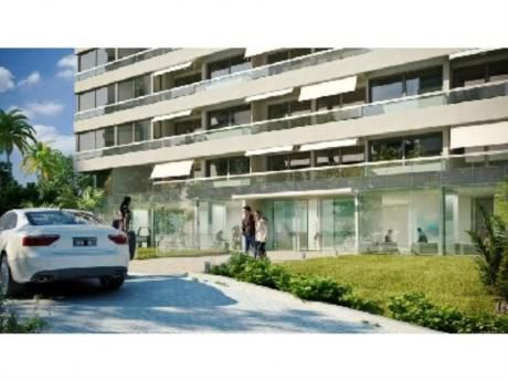 Apartamentos En Roosevelt: Sya190289a