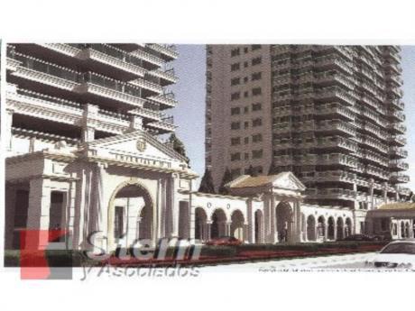 Apartamentos En Playa Brava: Sya190978a