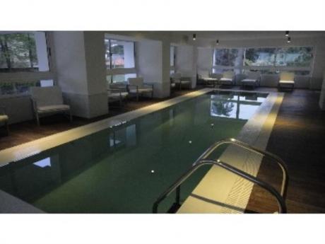 Apartamentos En Roosevelt: Sya191367a