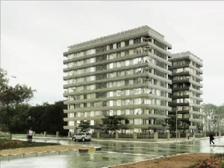 Apartamentos En Maldonado: Sya193083a