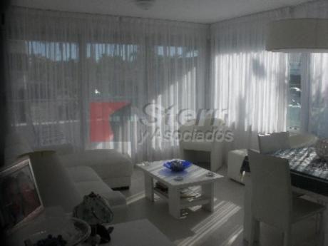 Apartamentos En Península: Sya193313a