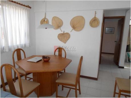 Apartamentos En Península: Sya193585a