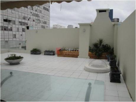 Apartamentos En Península: Sya193603a