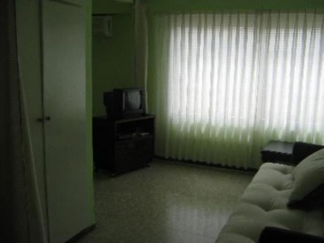 Apartamentos En Península: Sya1967a