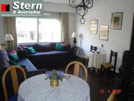 Apartamentos En Península: Sya1988a