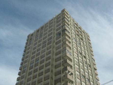 Apartamentos En Península: Sya2042a