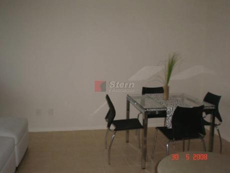 Apartamentos En Roosevelt: Sya2684a