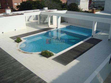 Apartamentos En Península: Sya2922a