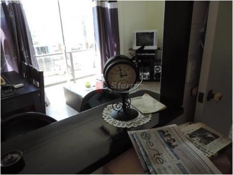 Apartamentos En Península: Sya2944a
