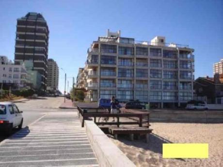Apartamentos En Península: Sya3057a