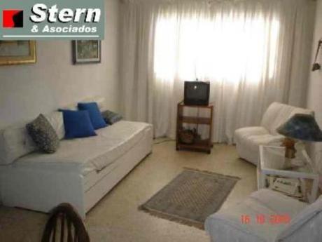 Apartamentos En Península: Sya353a