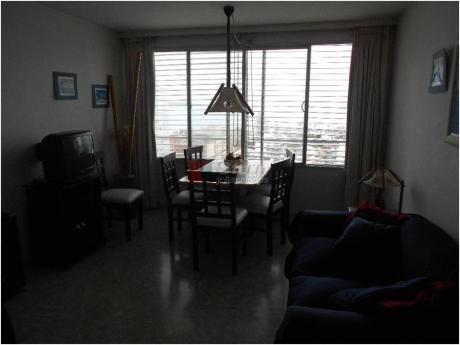 Apartamentos En Península: Sya3775a