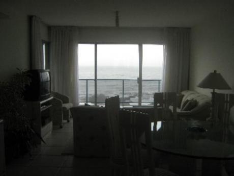 Apartamentos En Península: Sya3792a