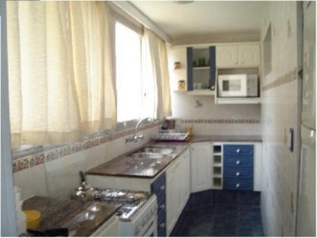 Apartamentos En Península: Sya449a