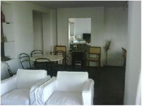 Apartamentos En Rincón Del Indio: Sya4948a