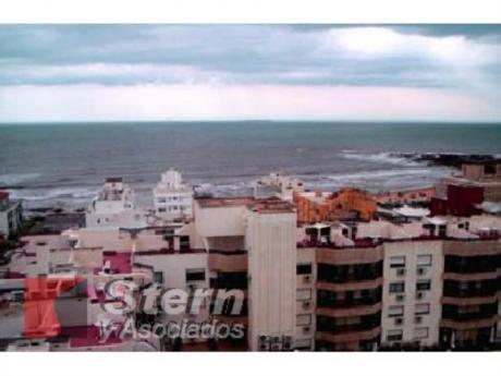 Apartamentos En Península: Sya5155a