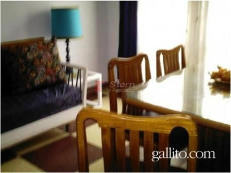 Apartamentos En Península: Sya575a