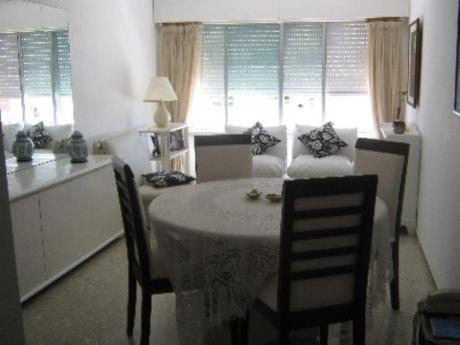 Apartamentos En Península: Sya609a