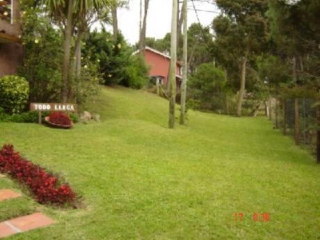 Casas En Rincón Del Indio: Sya783c