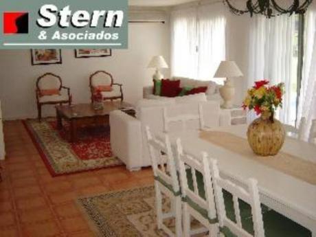 Casas En Golf: Sya861c