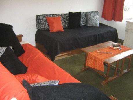 Apartamentos En Península: Sya887a