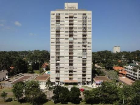 Apartamentos En Roosevelt: Sya964a