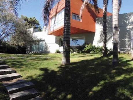 Casas En Pinares: Smn20032c