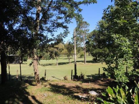 Casas En Golf: Smn20036c
