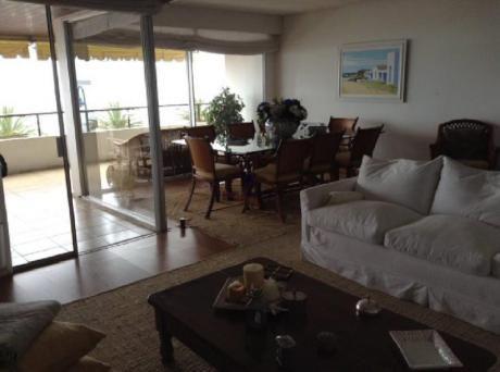 Apartamentos En Península: Smn50906a