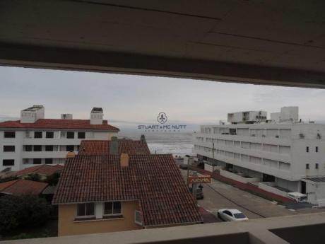 Apartamentos En Península: Smn50919a