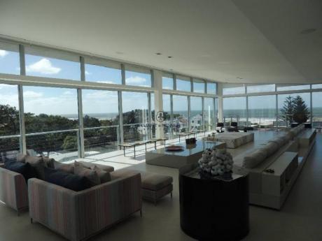 Apartamentos En San Rafael: Smn50920a