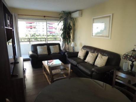 Apartamentos En Aidy Grill: Smn50921a