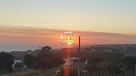 Casas En Punta Del Este: Tbp115c