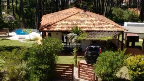 Casas En Montoya: Tbp16c