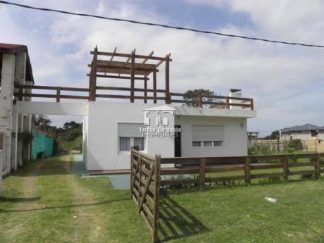 Casas En San Carlos: Tbp19c