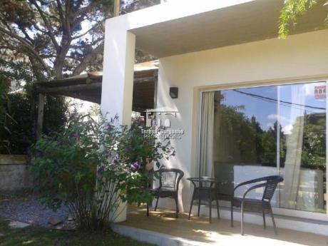 Casas En La Barra: Tbp70c