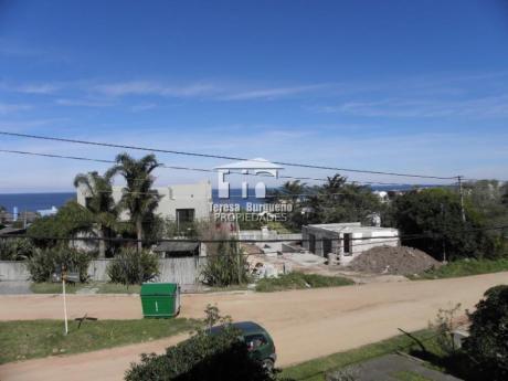 Casas En Punta Del Este: Tbp83c