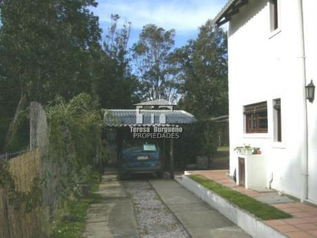 Casas En San Carlos: Tbp94c