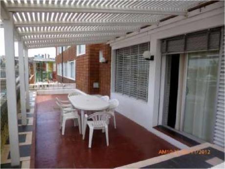 Apartamentos En Península: Trn1044a