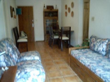 Apartamentos En Aidy Grill: Trn157a