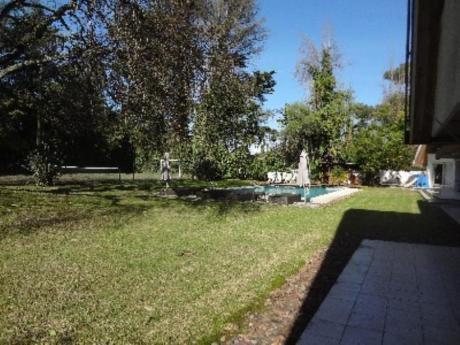 Casas En Playa Mansa: Trn267c
