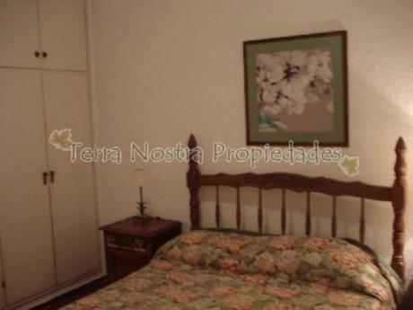 Apartamentos En Península: Trn472a