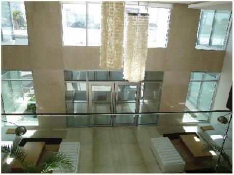 Apartamentos En Playa Mansa: Trn959a