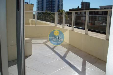 Apartamentos En Península: Tdp1723a