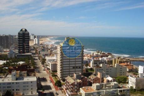 Apartamentos En Península: Tdp2376a